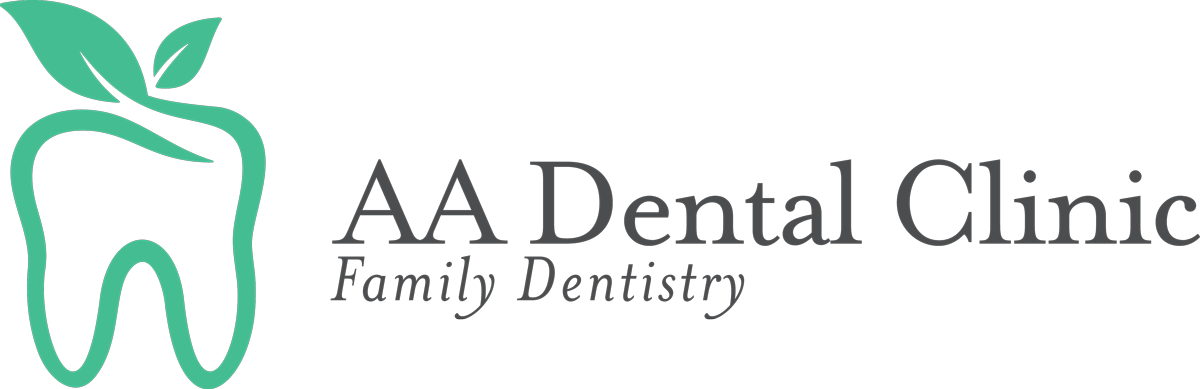 AA Dental Clinic
